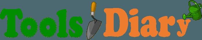 Tools Diary