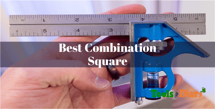 Best Combination Square