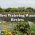 7 Best Watering Wands In 2020 – Reviews, Guides and Comparison