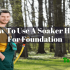 How To Use A Soaker Hose For Foundation – Learn With 4 Easy Steps