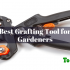 Best Grafting Tool Reviews in 2020 – Top 8 Picks With Ultimate Comparison