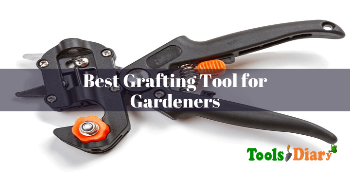 Best Grafting Tool Review