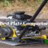 10 Best Plate Compactor 2020 – Reviews, Guides & Comparison